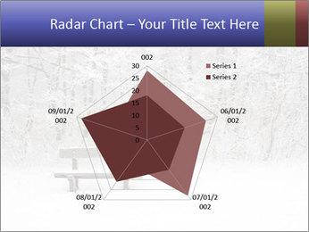 0000071824 PowerPoint Template - Slide 51