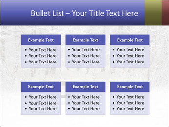 0000071824 PowerPoint Template - Slide 56