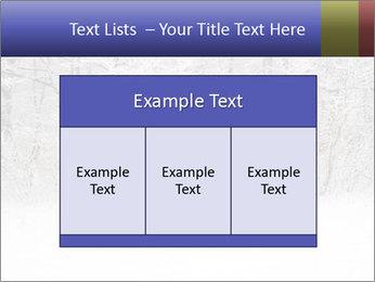0000071824 PowerPoint Template - Slide 59