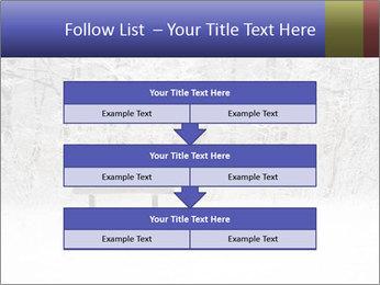 0000071824 PowerPoint Template - Slide 60