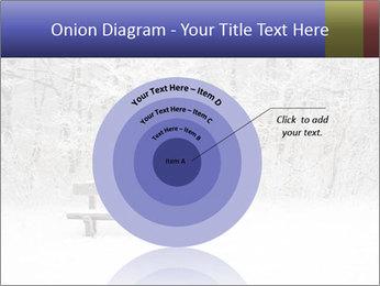 0000071824 PowerPoint Template - Slide 61