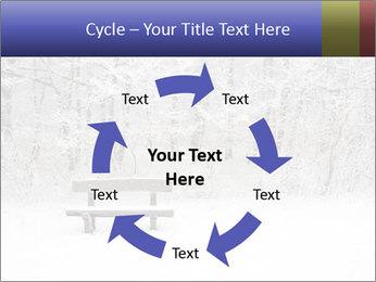 0000071824 PowerPoint Template - Slide 62