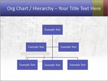 0000071824 PowerPoint Template - Slide 66