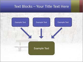 0000071824 PowerPoint Template - Slide 70