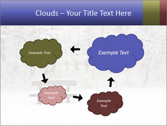 0000071824 PowerPoint Template - Slide 72