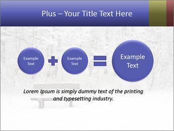 0000071824 PowerPoint Template - Slide 75