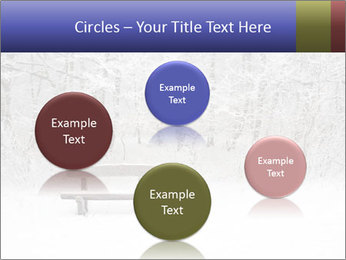 0000071824 PowerPoint Template - Slide 77