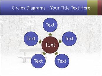 0000071824 PowerPoint Template - Slide 78
