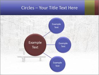0000071824 PowerPoint Template - Slide 79