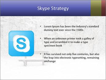 0000071824 PowerPoint Template - Slide 8