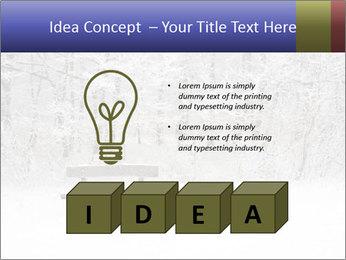 0000071824 PowerPoint Template - Slide 80