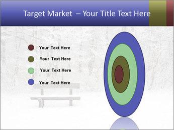 0000071824 PowerPoint Template - Slide 84
