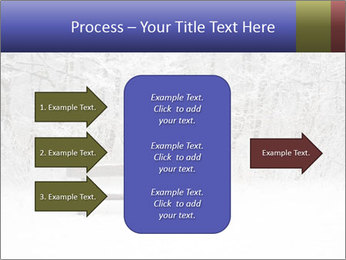 0000071824 PowerPoint Template - Slide 85