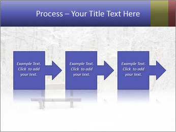 0000071824 PowerPoint Template - Slide 88