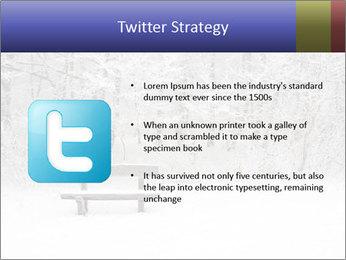 0000071824 PowerPoint Template - Slide 9