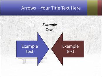 0000071824 PowerPoint Template - Slide 90