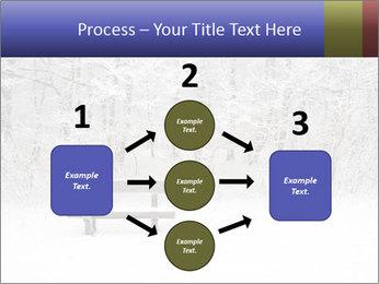 0000071824 PowerPoint Template - Slide 92