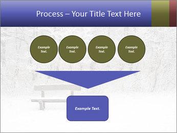 0000071824 PowerPoint Template - Slide 93