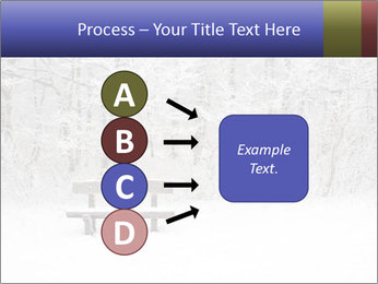 0000071824 PowerPoint Template - Slide 94