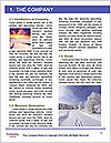 0000071824 Word Template - Page 3