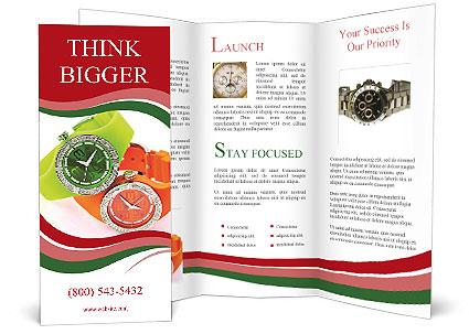 0000071825 Brochure Template