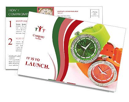 0000071825 Postcard Templates