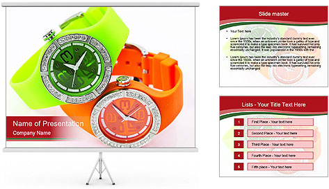 0000071825 PowerPoint Template