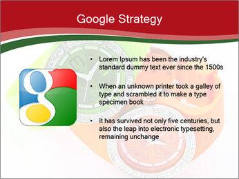 0000071825 PowerPoint Template - Slide 10