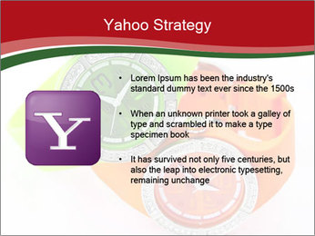 0000071825 PowerPoint Template - Slide 11