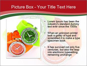 0000071825 PowerPoint Template - Slide 13