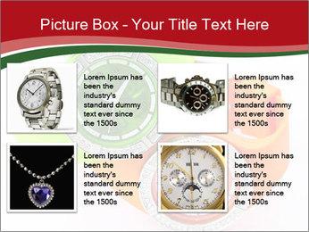 0000071825 PowerPoint Template - Slide 14