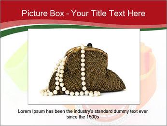 0000071825 PowerPoint Template - Slide 15
