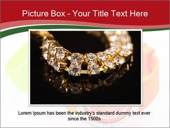 0000071825 PowerPoint Template - Slide 16