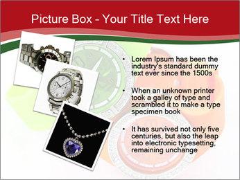 0000071825 PowerPoint Template - Slide 17