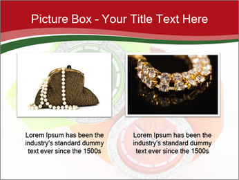 0000071825 PowerPoint Template - Slide 18