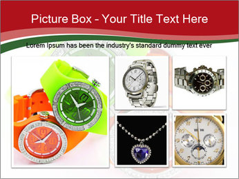 0000071825 PowerPoint Template - Slide 19