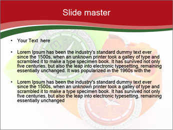 0000071825 PowerPoint Template - Slide 2