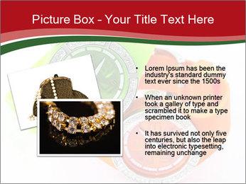 0000071825 PowerPoint Template - Slide 20