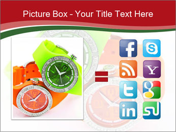 0000071825 PowerPoint Template - Slide 21