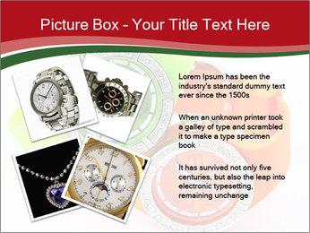 0000071825 PowerPoint Template - Slide 23
