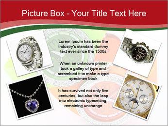 0000071825 PowerPoint Template - Slide 24
