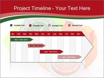 0000071825 PowerPoint Template - Slide 25