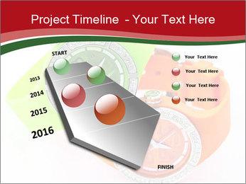 0000071825 PowerPoint Template - Slide 26