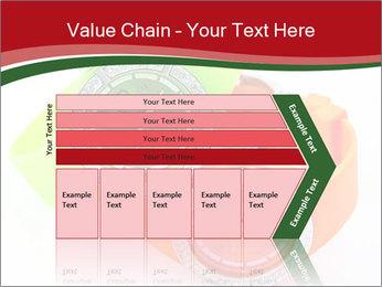 0000071825 PowerPoint Template - Slide 27