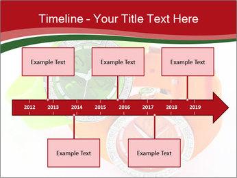 0000071825 PowerPoint Template - Slide 28