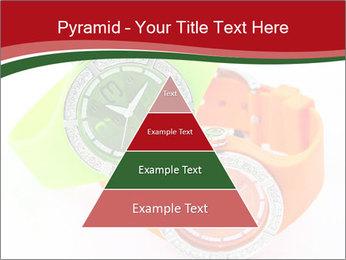 0000071825 PowerPoint Template - Slide 30