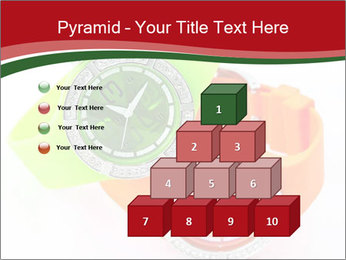 0000071825 PowerPoint Template - Slide 31