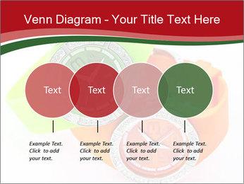 0000071825 PowerPoint Template - Slide 32