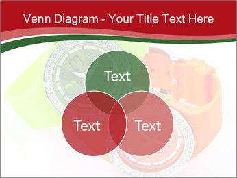 0000071825 PowerPoint Template - Slide 33