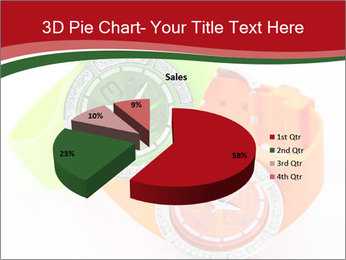 0000071825 PowerPoint Template - Slide 35